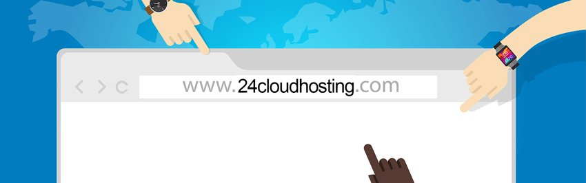 24cloudhosting